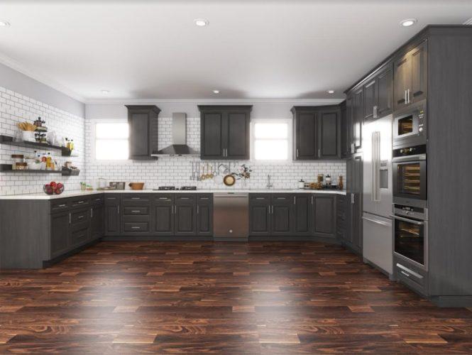 21 Century Kitchen Cabinets | Cabinets Matttroy
