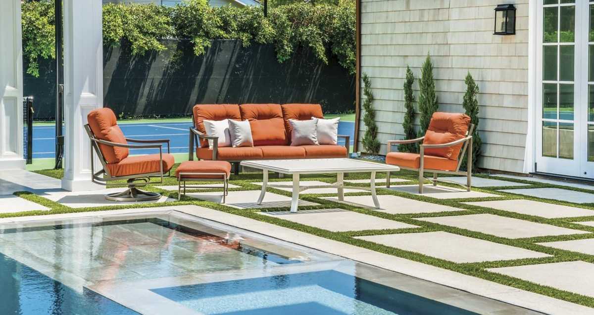 outdoor furniture beachcomber