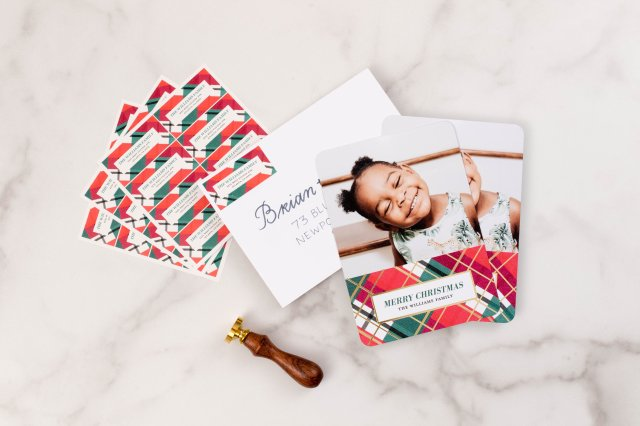 How to Write Holiday Cards During a Pandemic: 23 Ways to Share With