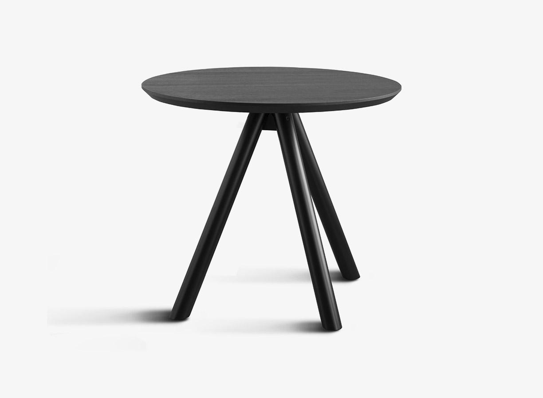 aky round 3 leg table sf8t source