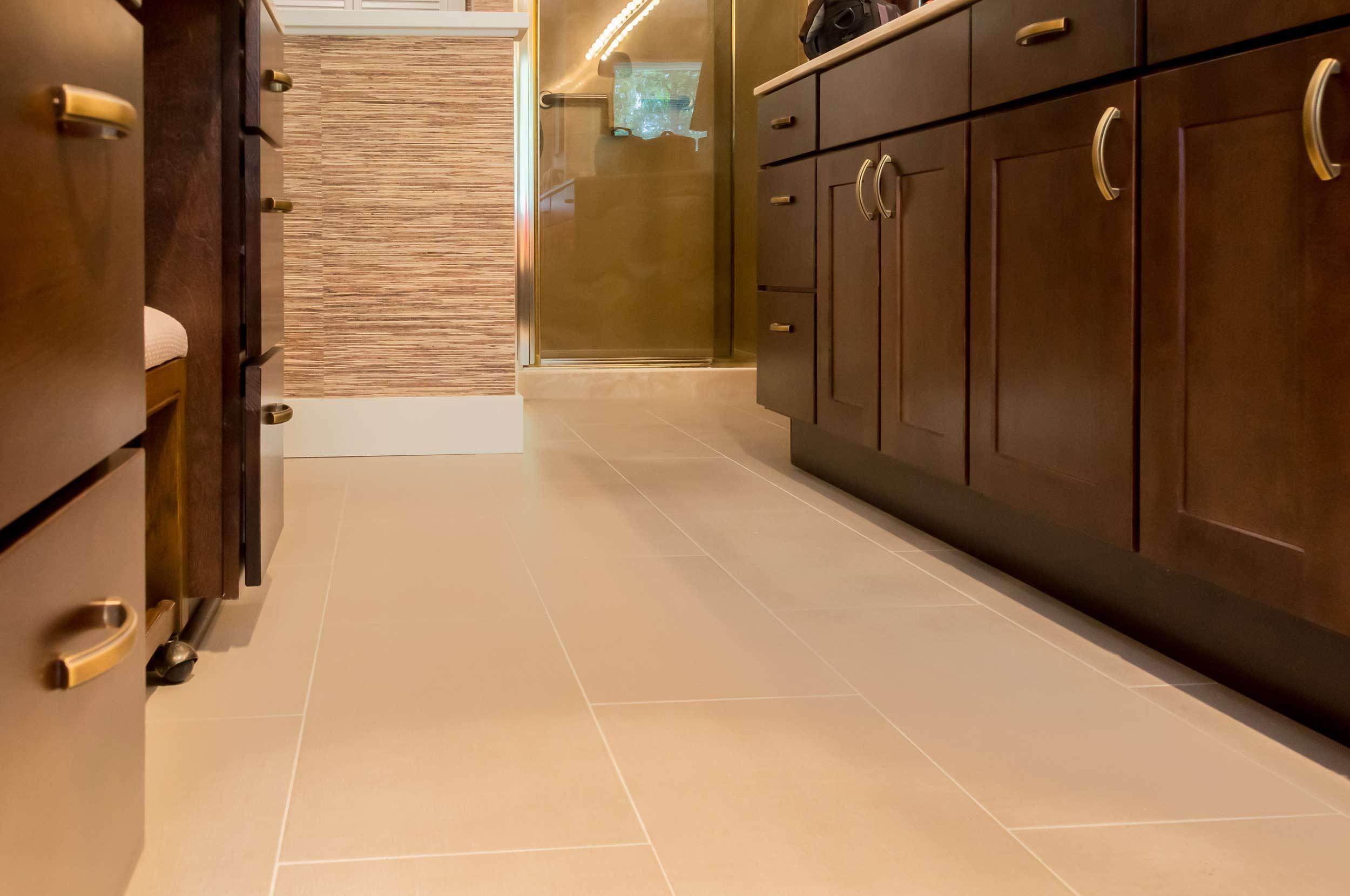 wnc flooring homesource design center