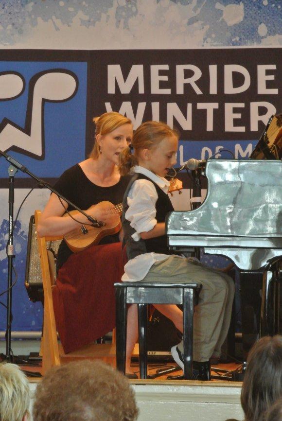 UKULELE LESSONS main line — Meridee Winters School of Music