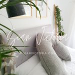 How To Get Your Bedroom Cosy For Autumn Sian Victoria