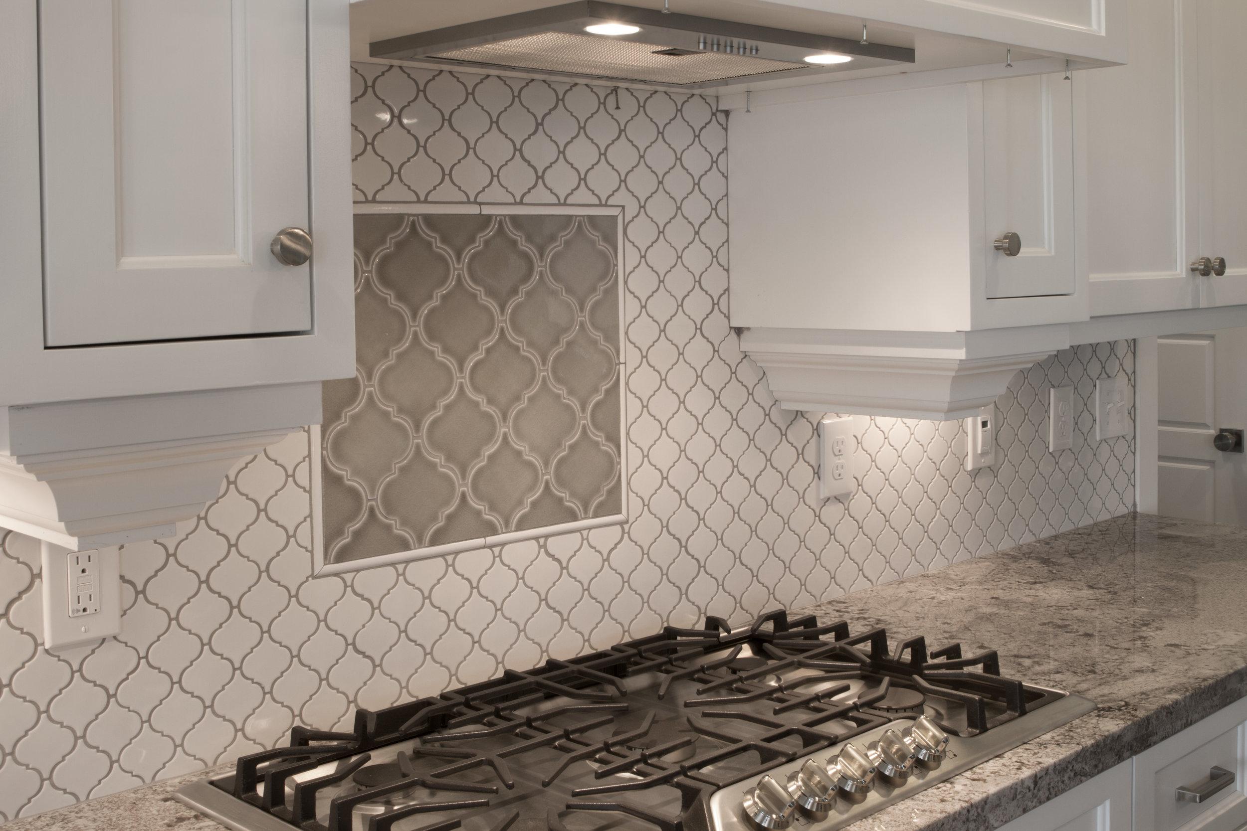 new kitchen bathroom tile backsplash