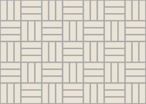 tile flooring design patterns 5 star