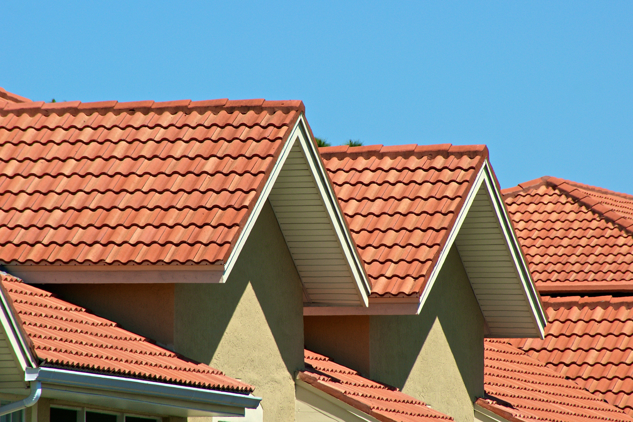 https www thomasjeffersonroofing com roofer roof types are tile roofs worth it