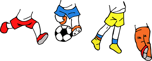 deportes+copia.png