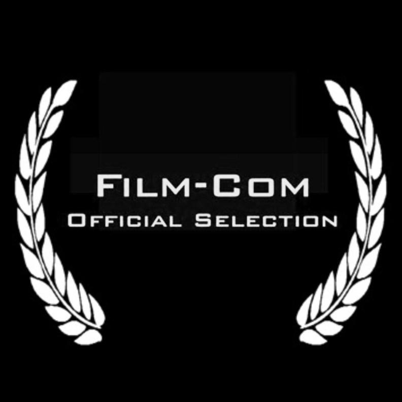 Film-Com-Selection.jpg