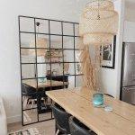 Industrial Ikea Hack Mirror Diy Inspired By Tiktok The Sorry Girls