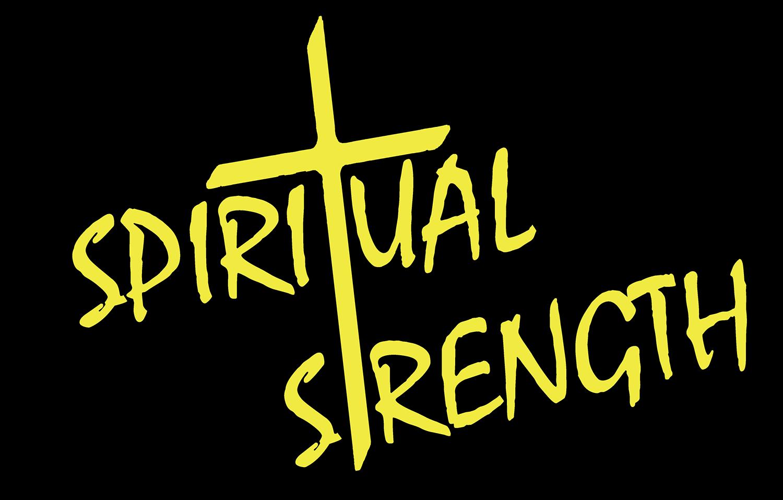 "Image result for spiritual strength"""