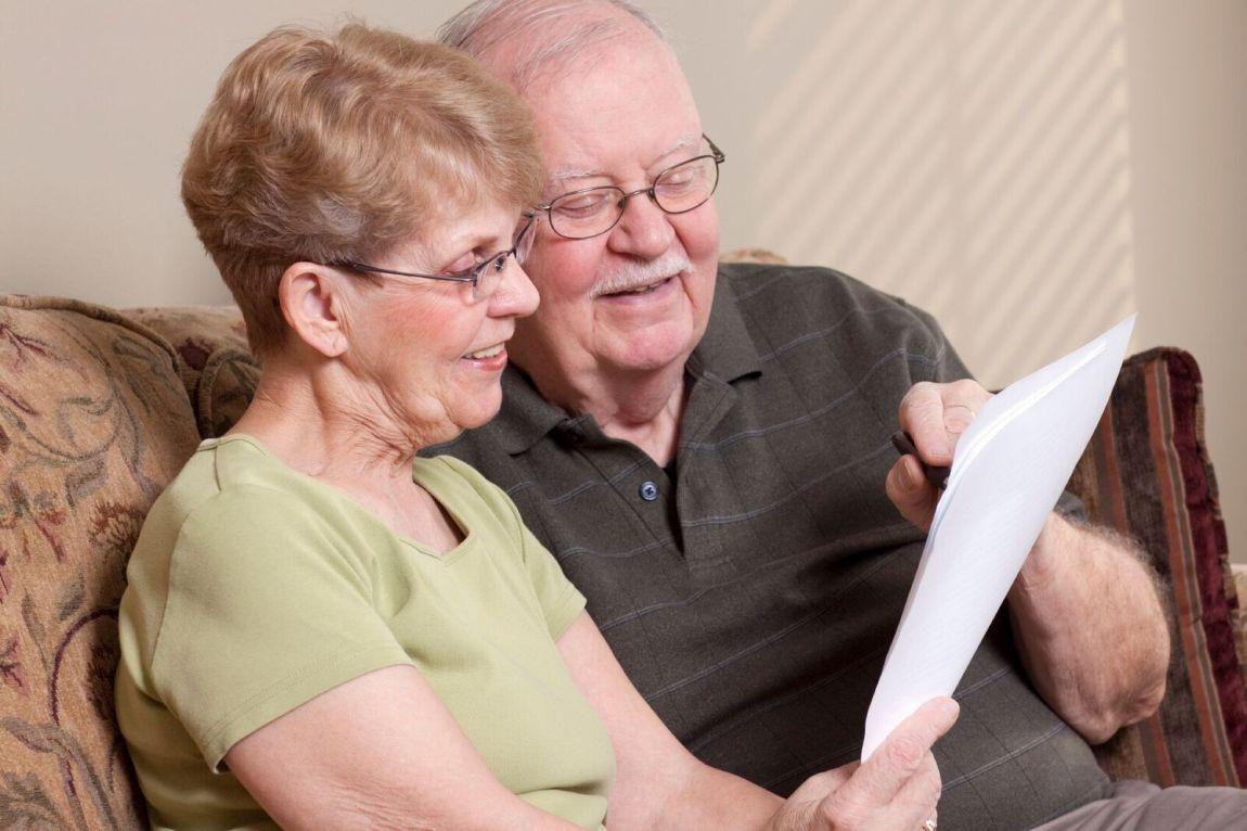 London European Senior Online Dating Website