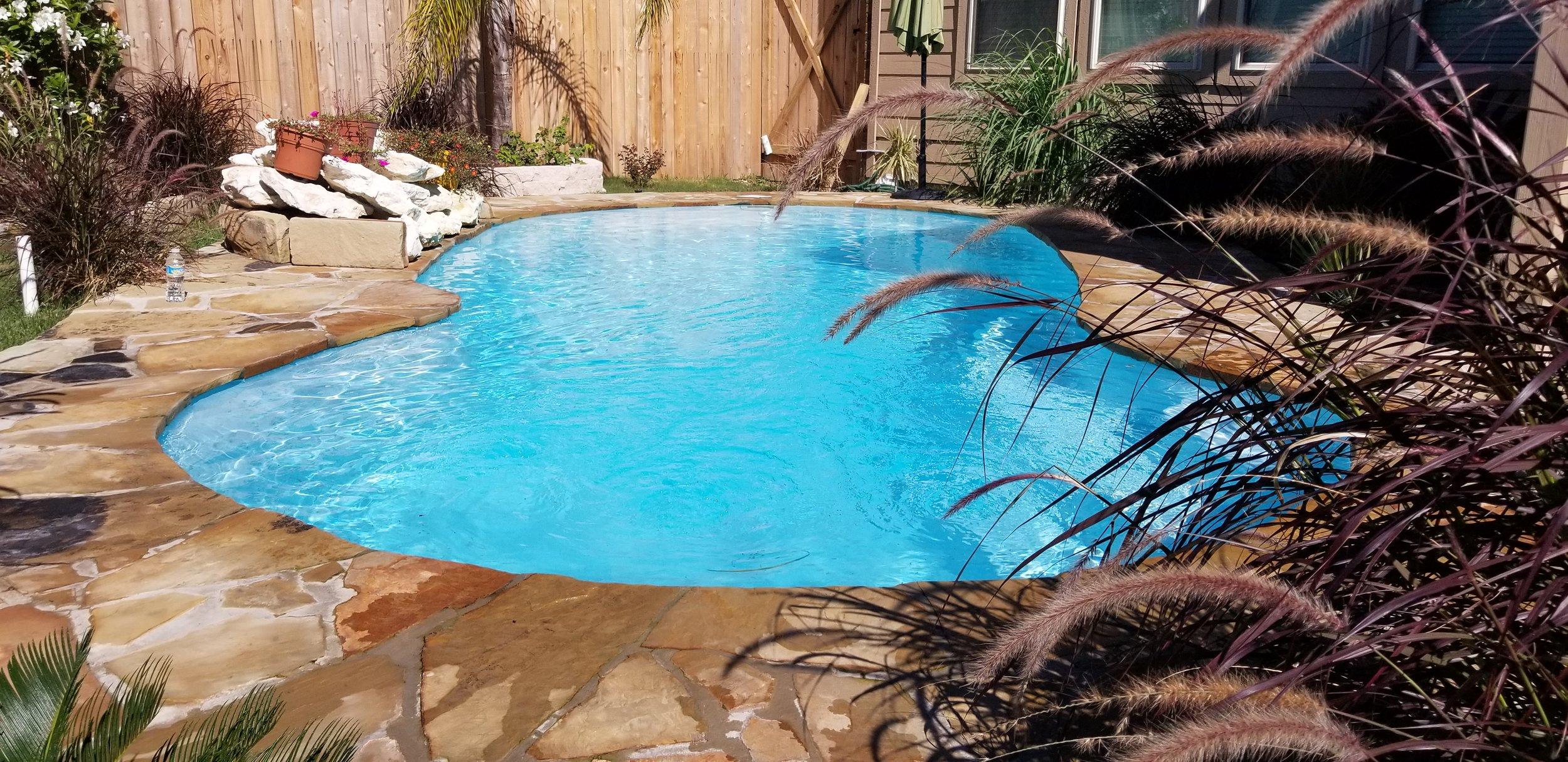 gary s pool and patio