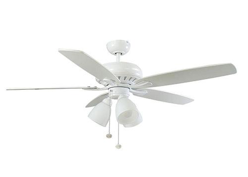 hunter vs hampton bay ceiling fans