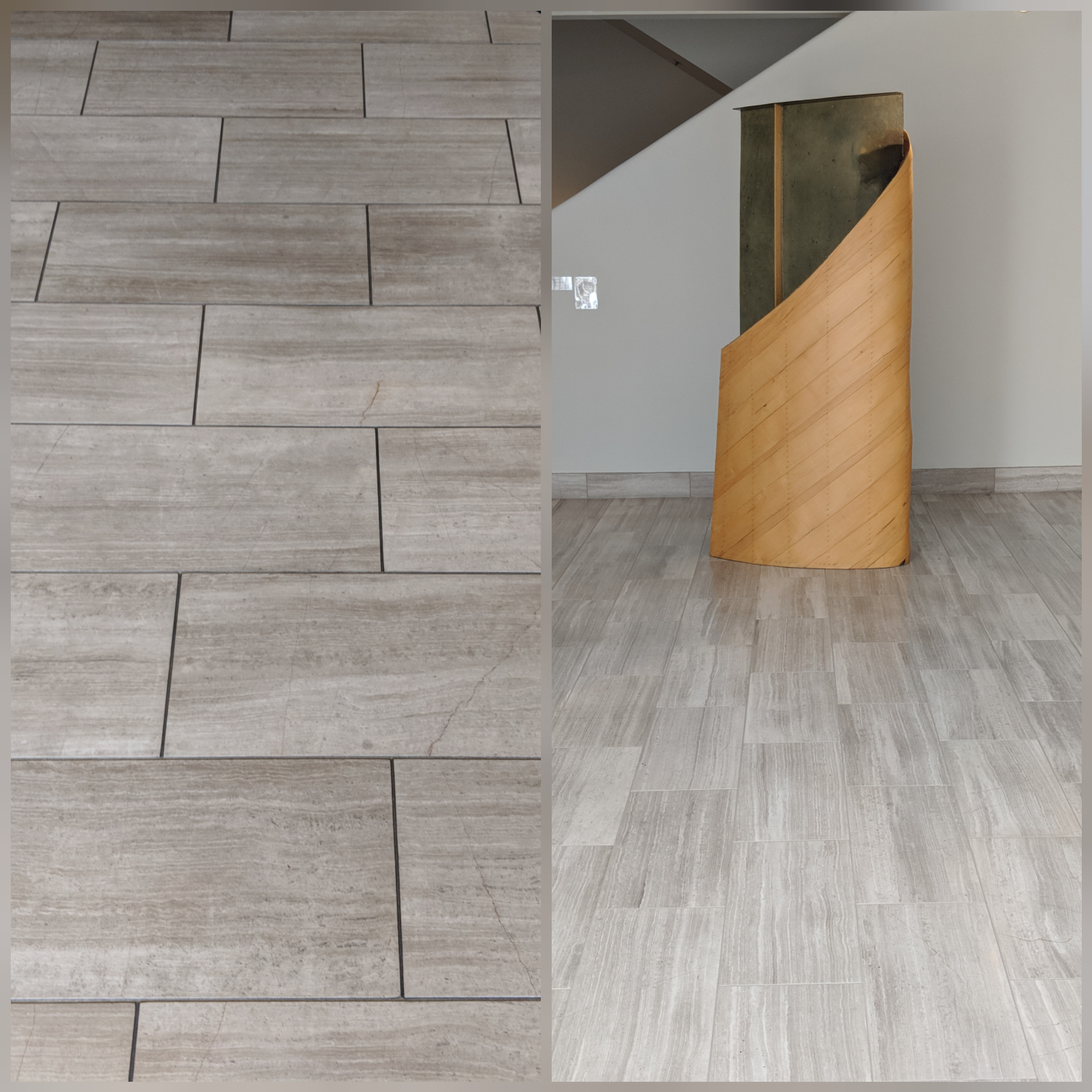 commercial tile and grout cleaning pmg