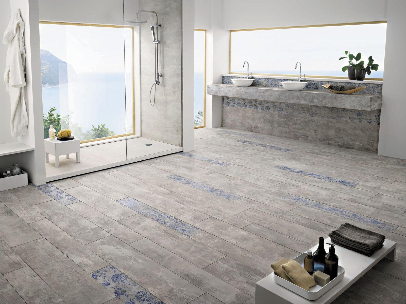 floor tiles xclusive tile staten