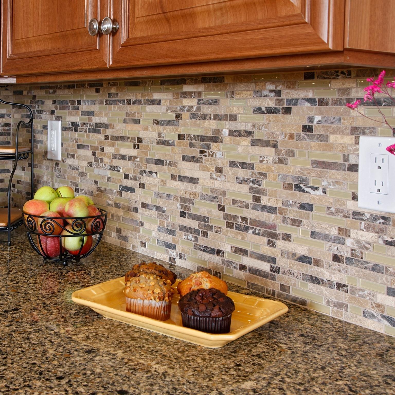 how backsplash tile will make or break