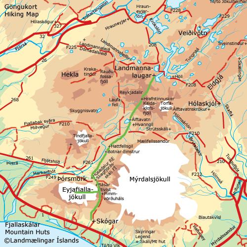 laugavegur-trek-map.png