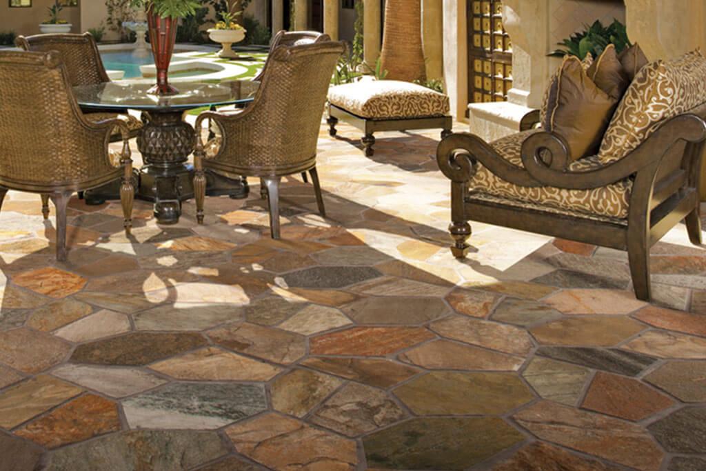 8 outdoor flooring options d s flooring