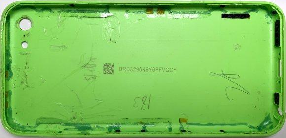 DRD3296N6Y0FFVGCY
