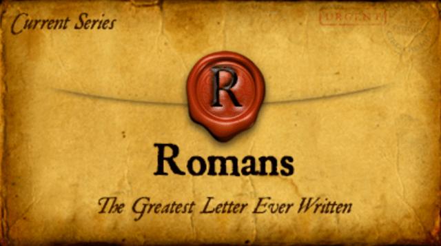 Romans Ucc