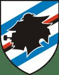 sampdoria logo.png