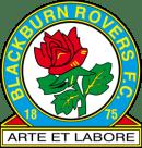 Blackburn Logo.png