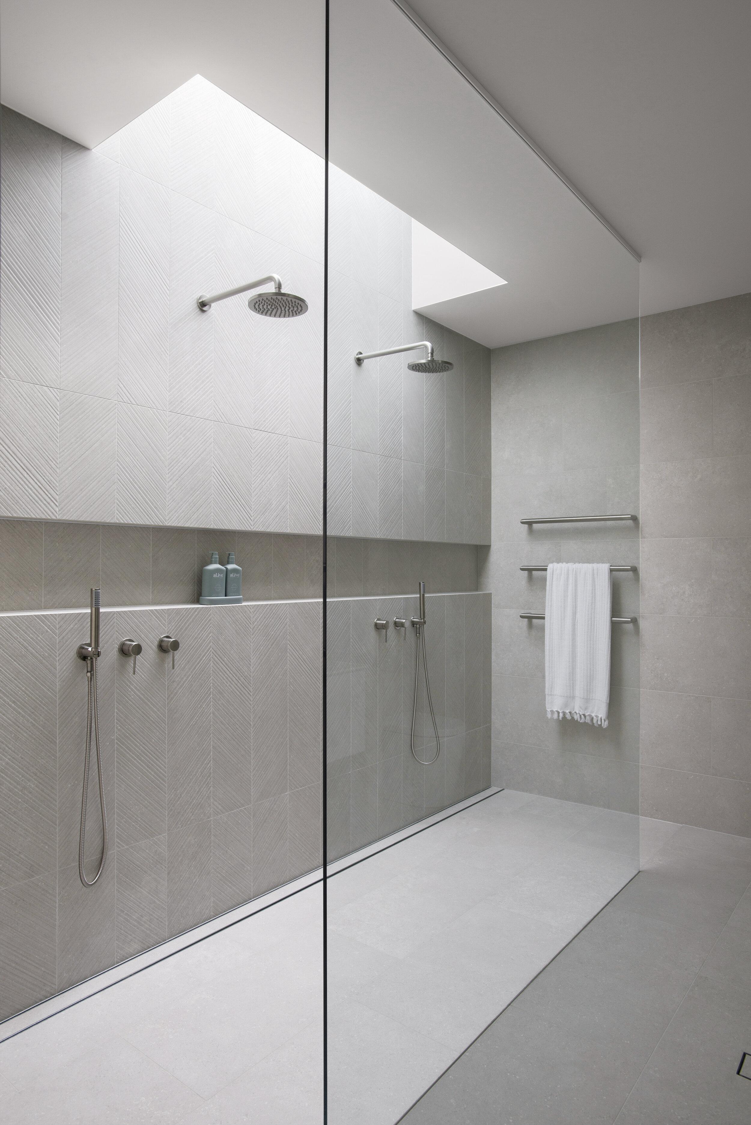 chevron tiles home design tips diy