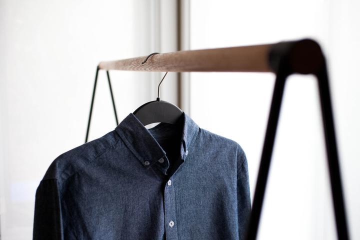 hr1600 garment rack miko designs