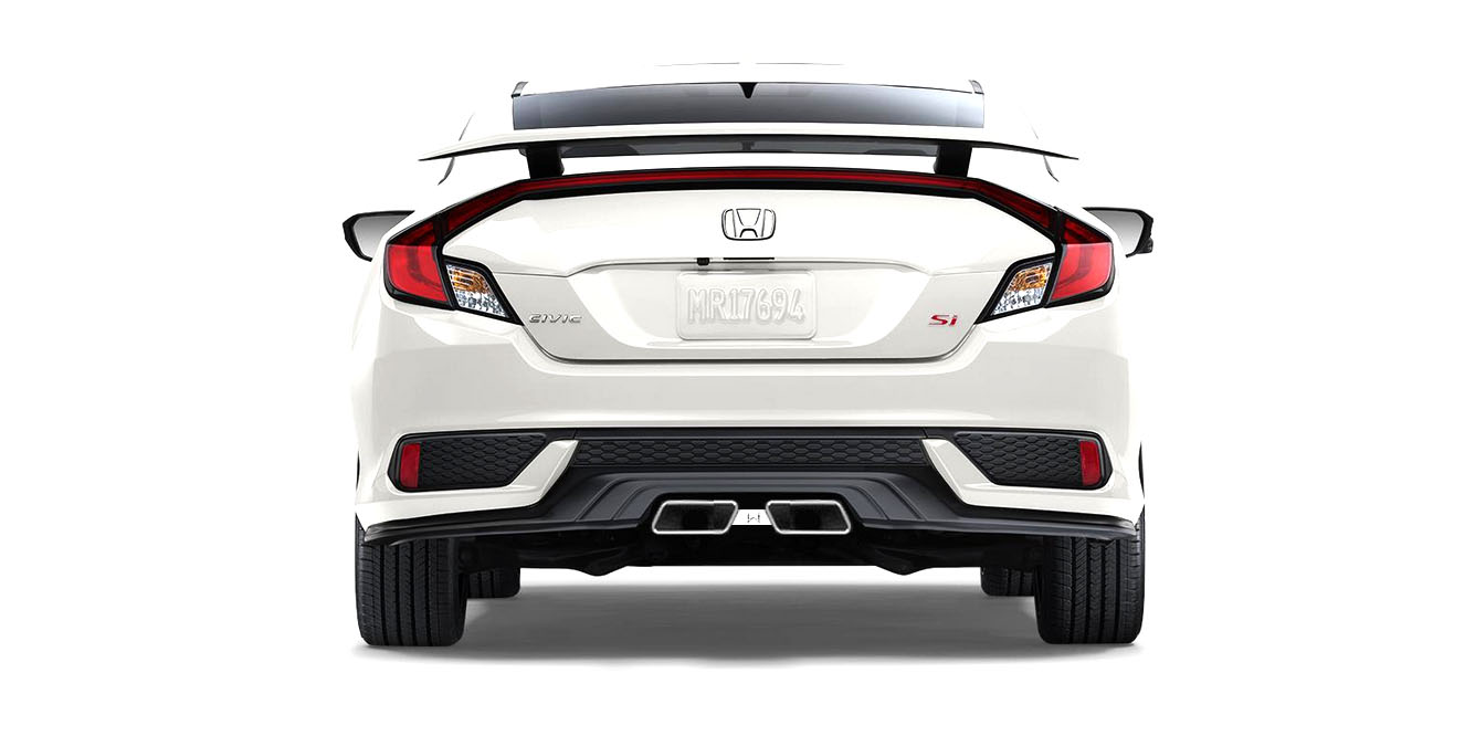 27won performance exhaust launches for