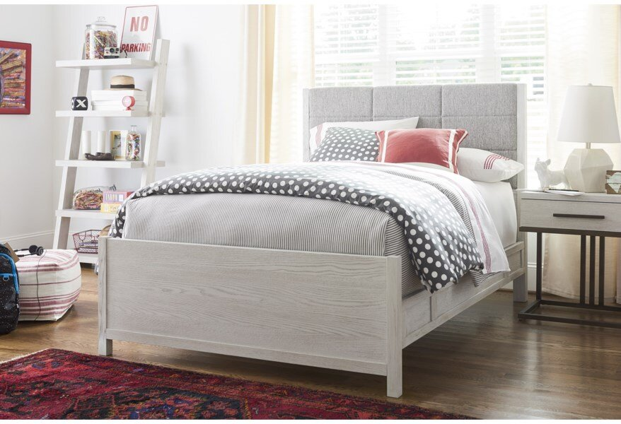 On Trend Kids Bedroom Ideas And Inspiration Belfort Buzz Furniture And Design Tips