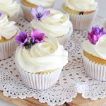 25 Wedding Cupcake Ideas And Designs Wedding Spot Blog