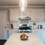 Benjamin Moore Cottage Supply Company Blog Home Projects And Inspiration Cottage Supply Company