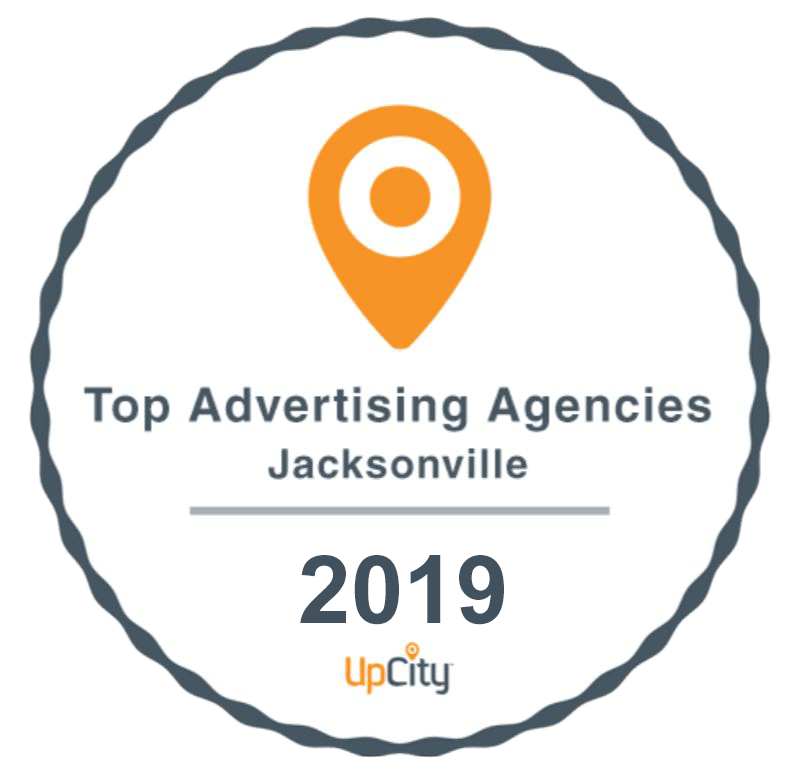 Need a advertising agency in nashville? Jacksonville Marketing Agency Advertising Pr Design