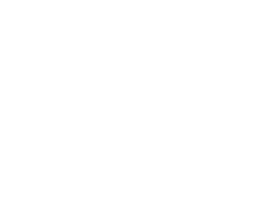 Top 6 advertising agencies in nashville april 2021 businesses looking to develop a relationship wi. Jacksonville Marketing Agency Advertising Pr Design