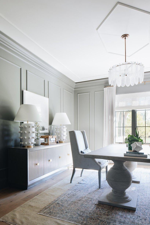 Tipos de lámpara de mesa para decorar tu casa