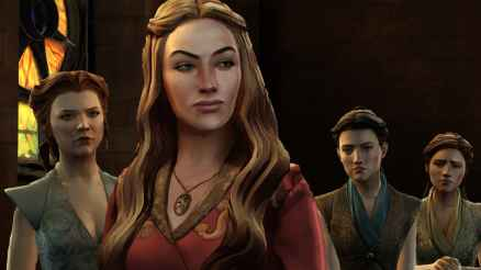 150307-schager-thrones-video-game-tease_hpny6y.jpg