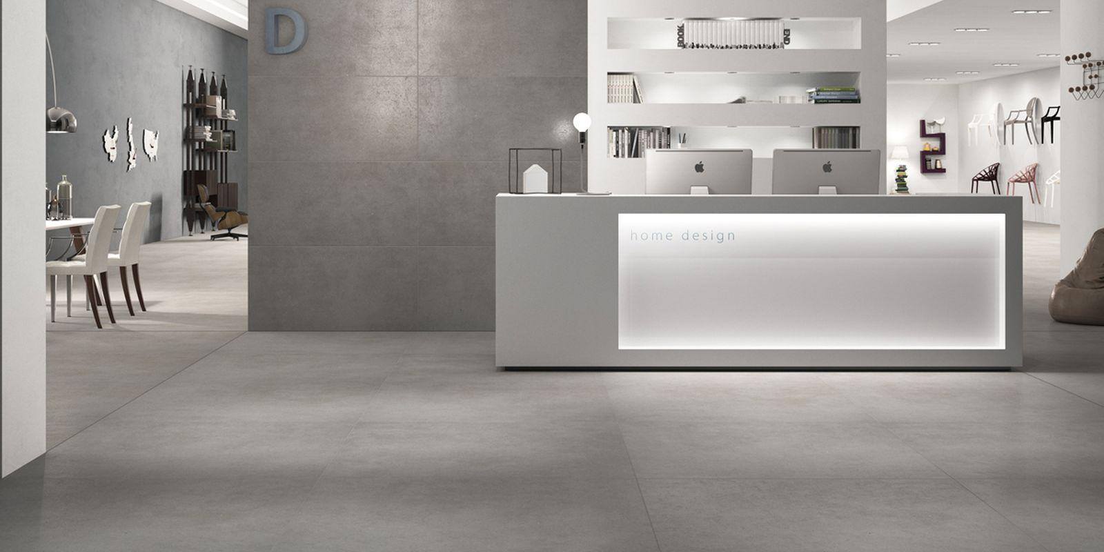 stone project la nova tile ok ar