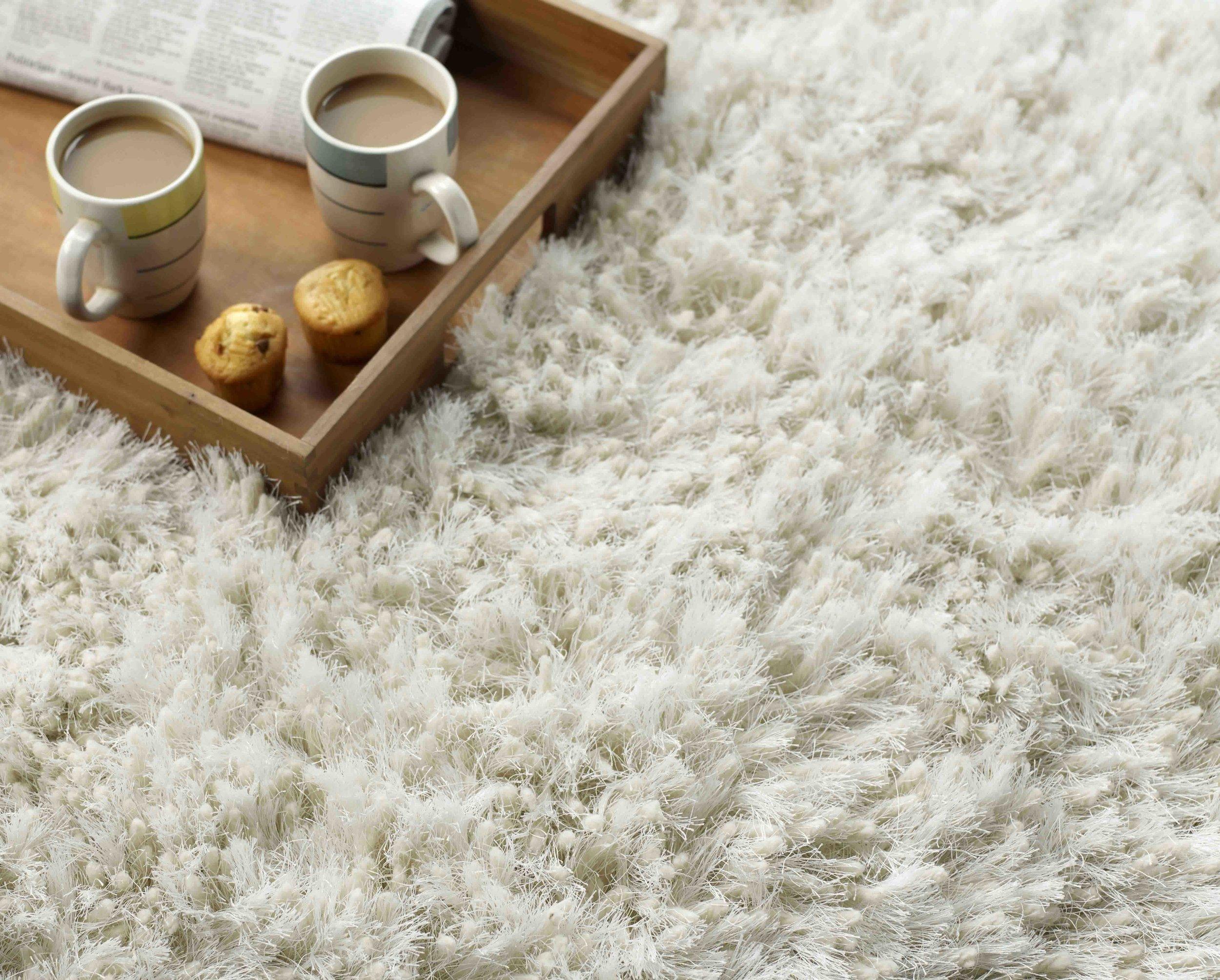 decor textile des sols tapis d