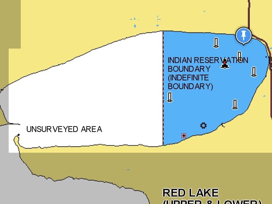 Upper+Red+Lake+Divide+Line.jpg