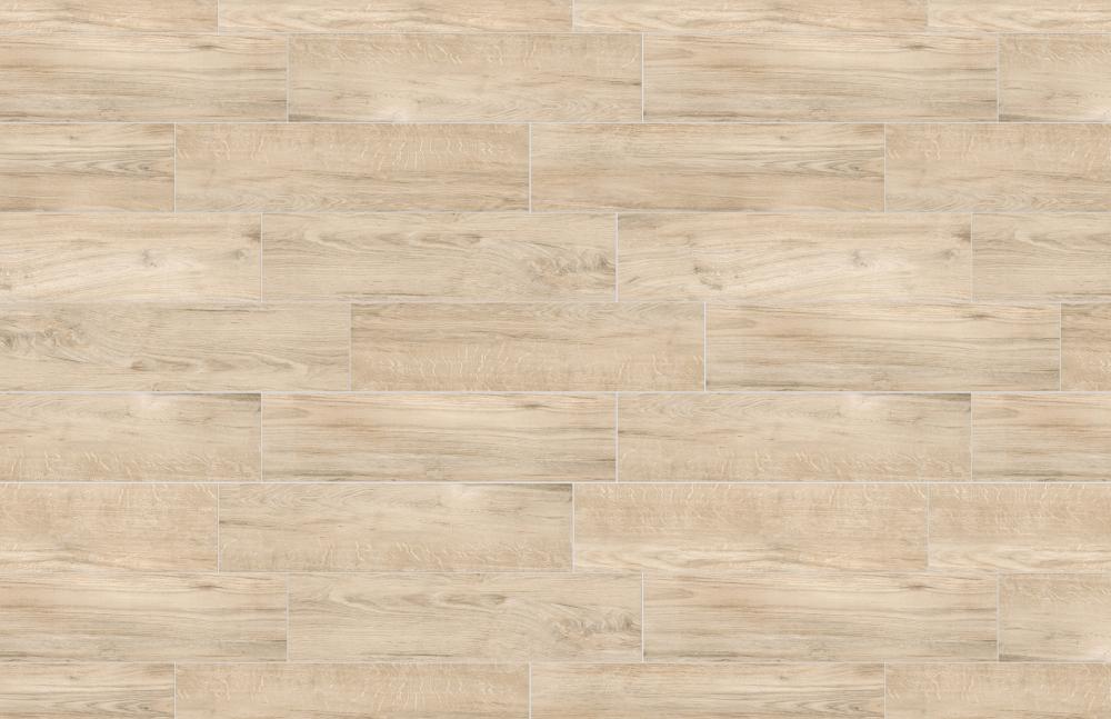 quality wood floors mesa arizona
