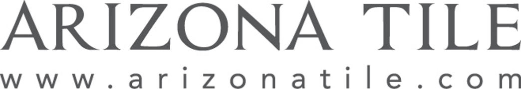 arizona tile mesa arizona copper
