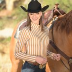 Affordable Western Show Clothes Horse Show Apparel Sparkle Ridge