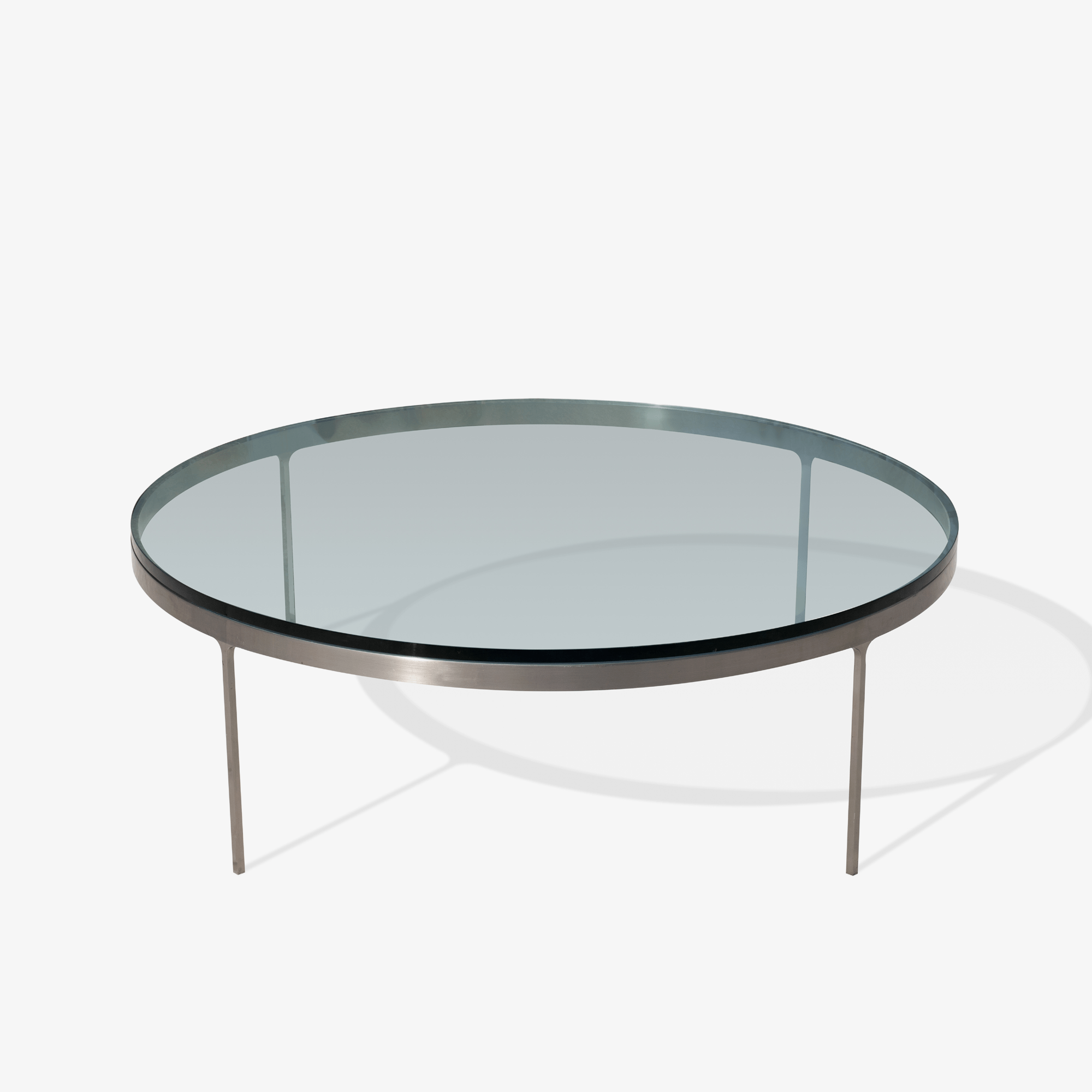 zographos ta35 cocktail table object