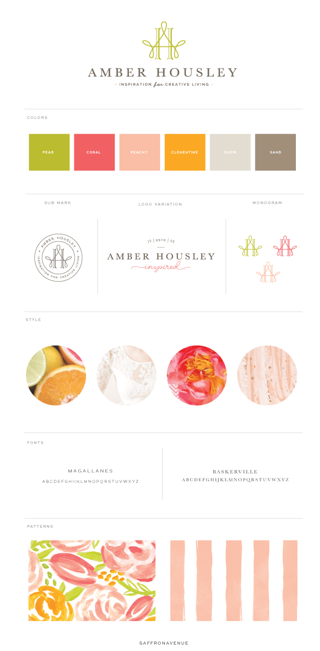 AmberHousley-BrandBoard-FINAL