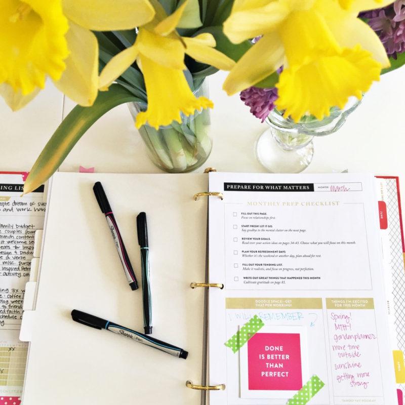 desk-inspiration-powersheets