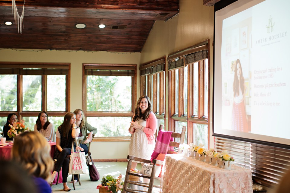 inspired-retreat-2016-review-amber-housley-62