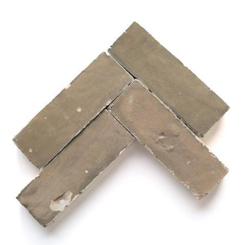 zellige collection domvs surfaces
