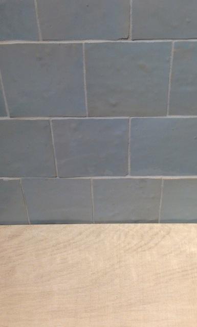 12 bathroom tile diary of a mad