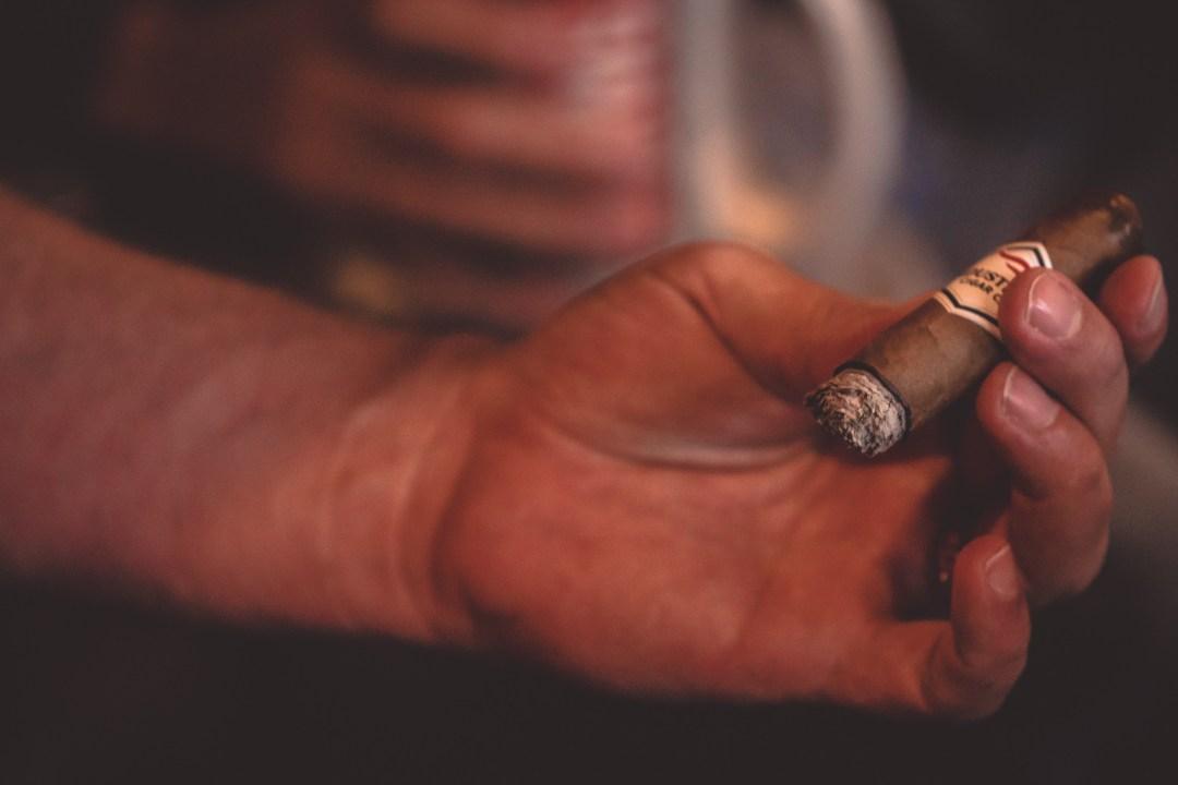 industrial-cigars-the-house.jpg