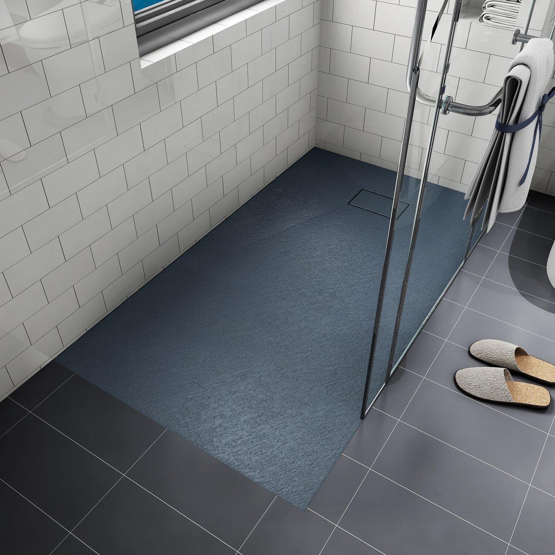shower bases bagno italia